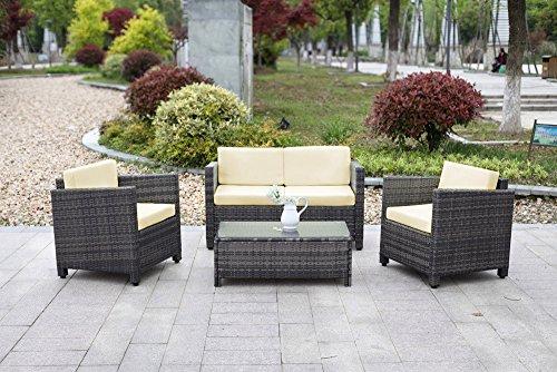 ikayaa-4pcs-cuscino-vimini-ed-mobili-da-giardino-esterno-divano-prato-set-giardino-rattan