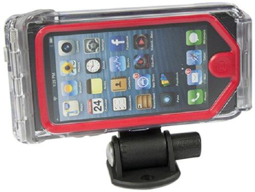 Best Price Optrix OPT-003 XD5 Waterproof Case for iPhone 5