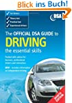 Official DSA Guide to Driving