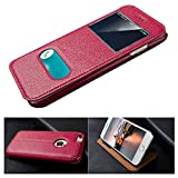 ファートーク iPhone6/6s iPhone6plus/iPhone6s plus本革 手帳型 携帯カバー 人気スマホケース スマートフォンカバー