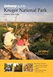 img - for Getaway Guide to the Kruger National Park (Getaway Guides) book / textbook / text book