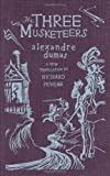 Image of Three Musketeers (Penguin Classics)