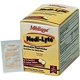 Medique 03033 Medi-Lyte, 100 Tablets