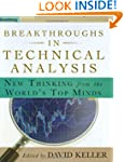 Breakthroughs in Technical Analysis:...