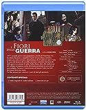 Image de I fiori della guerra [Blu-ray] [Import italien]
