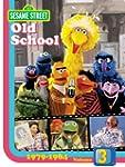 Sesame Street: Old School Volume 3
