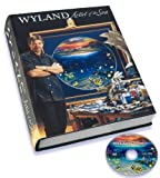 img - for Wyland: Artist of the Sea - 2nd Edition book / textbook / text book