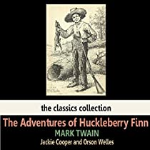 the themes of experience and knowledge in the adventures of huckleberry finn by mark twain Literary analysis: controversial themes in huckleberry in the adventures of huckleberry finn, mark twain portrays how southern where knowledge rules page 1.