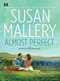 Almost Perfect (Fools Gold Book 2)