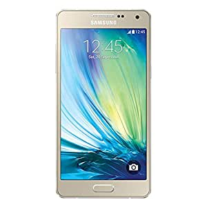 Samsung Galaxy A5 (Champagne Gold, 16GB) - Scheduled / 4 hour Delivery (Brand Fulfilled)