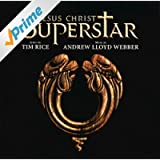 Jesus Christ Superstar (2005 remastered (set))