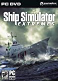Ship Simulator Extremes Collection Game Pc