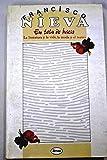 img - for En tela de juicio: La literatura y la vida, la moda y el teatro (Coleccion Verbigracia) (Spanish Edition) book / textbook / text book