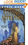 Assassin's Apprentice: The Farseer Tr...