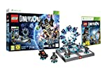LEGO-Dimensions-Starter-Pack-Xbox-360
