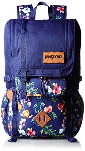 jansport-mens-outside-specialty-hatchet-backpack-multi-navy-mountain-meadow-18h-x-12w-x-8d