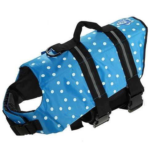 water-wood-assorted-color-choice-pet-dog-saver-life-vest-coat-flotation-float-life-jacket-aid-buoyan