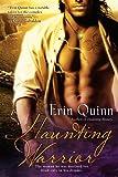 Haunting Warrior (A Mists of Ireland Novel)