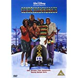 Cool Runnings [Import anglais]par John Candy