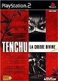 echange, troc Tenchu 3 : La Colère divine