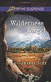 Wilderness Target