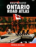 Ontario Deluxe Atlas SS