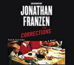 The Corrections | Jonathan Franzen