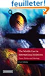 The Middle East in International Rela...