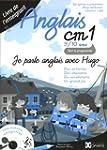 Je parle Anglais avec Hugo CM1 9/10 a...