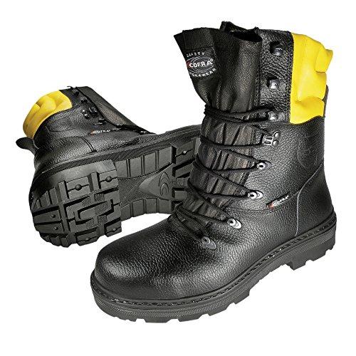Cofra-Schnittschutzstiefel-Woodsman-25580-000-Forstarbeiter-Sicherheitsstiefel-Gre-44-40-87890000-44