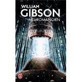 Neuromancienpar William Gibson