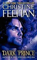 Dark Prince by Christine Feehan