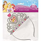 Disney Princess Disney Princess Deluxe Tiara