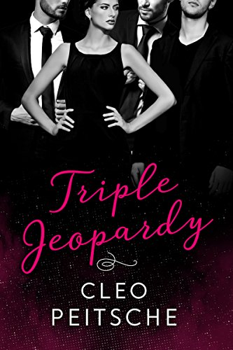 triple-jeopardy-lawyers-behaving-badly-book-2-english-edition