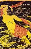 The Goddess Chronicle (0802121098) by Kirino, Natsuo