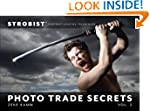 Strobist Photo Trade Secrets: Portrai...