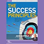 The Success Principles (Live) | Jack Canfield
