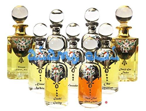 channel-koko-mademoiselle-oil-based-attar-designer-niche-perfumes-6ml