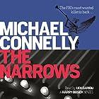 The Narrows Hörbuch von Michael Connelly Gesprochen von: Len Cariou