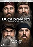 Duck Dynasty Season 2