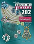 Collecting Costume Jewelry 202 2nd Ed...