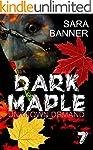 Mystery: Dark Maple - Unknown Demands...