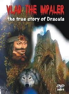 Amazon.com: VLAD THE IMPALER - the true story of Dracula: Garth