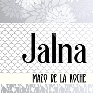 Jalna Audiobook