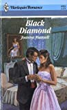 img - for Black Diamond book / textbook / text book