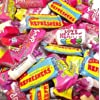 100 x Mixed Variety Job lot Party Bag Pinata Filler Sweets