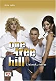 Image de One Tree Hill: Liebeskummer