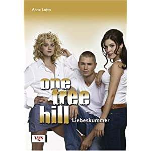 One Tree Hill: Liebeskummer