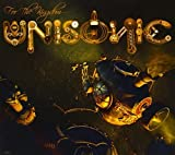 For the Kingdom Ep by Unisonic (2014-06-10)