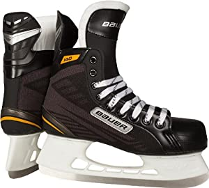 Bauer Supreme 140 Ice Skates [YOUTH] by Bauer
